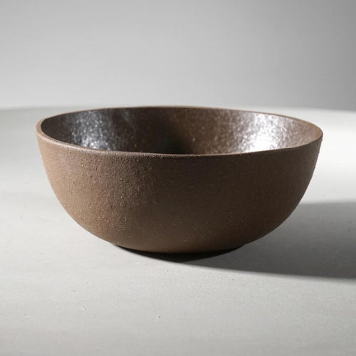 Barter Design - Sharing Bowl 7