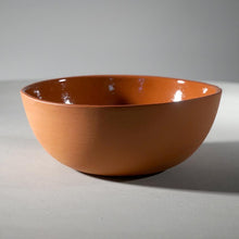 Load image into Gallery viewer, Barter Design - Sharing Bowl 7""