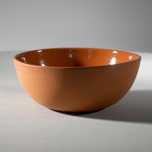 Barter Design - Sharing Bowl 5
