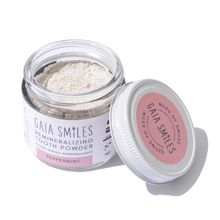 Load image into Gallery viewer, Gaia Smiles - Tooth Powder