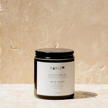Load image into Gallery viewer, Harlow - Body Balm