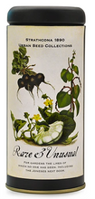 Load image into Gallery viewer, Strathcona 1890 - Seed Collections in Tins