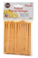 Load image into Gallery viewer, Norpro - Pop-Up Sponge (single)