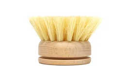 Maison Soleil - Dish Brush Replacement
