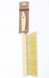 Sayula - Dusting Brush