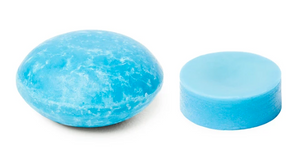 Unwrapped Life - Shampoo/Conditioner/Shave/Soap Bars