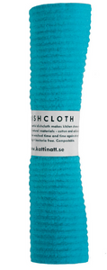 Kattinatt - Swedish Sponge Cloths - Medium
