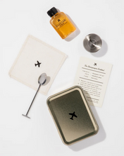 Load image into Gallery viewer, W&P Design - Carry on Cocktail Kit