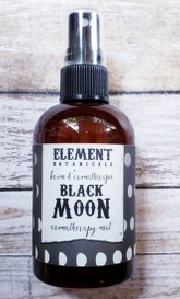 Element Botanicals - Aromatherapy Mist