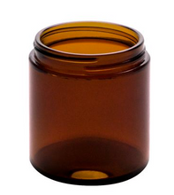Load image into Gallery viewer, Jar Bar™ Refillery - Amber Jars