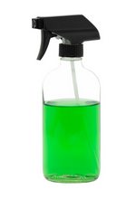 Load image into Gallery viewer, Jar Bar™ Refillery - Happy Hand Sanitizer Pre-Filled Bottles