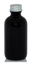 Load image into Gallery viewer, Jar Bar™ Refillery - Black Glass Bottles