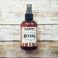 Load image into Gallery viewer, Element Botanicals - Aromatherapy Mist