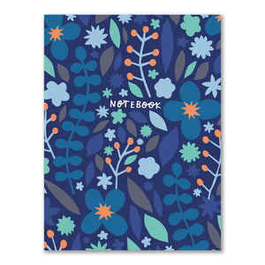 Badger & Burke - Meadow Notebooks