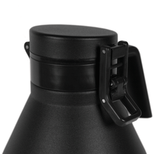Load image into Gallery viewer, MiiR - Insulated Growler