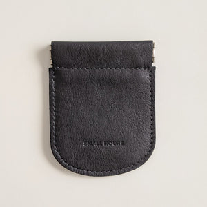 Small Hours Workshop - Pinch Pouch