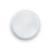 Load image into Gallery viewer, Luumi - Unplastic (Silicone) Cup Lids