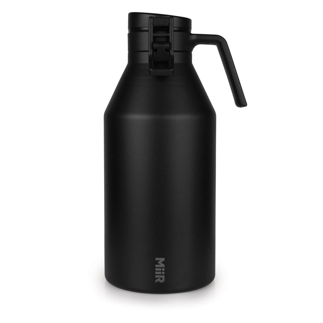 MiiR - Insulated Growler