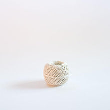 Load image into Gallery viewer, Creamore Mills - Twine/String Stands + Refill Balls