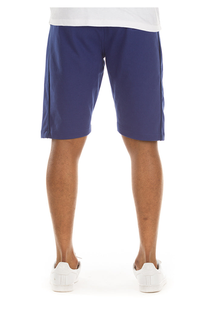 Billionaire Boys Club Straight Front Short