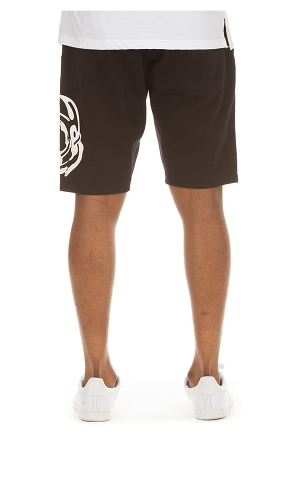 Billionaire Boys Club Large Helmet Short