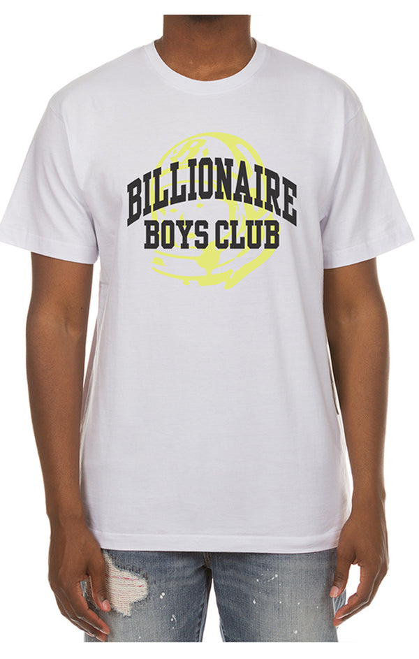 Billionaire Boys Club Hidden Helmet T-Shirt