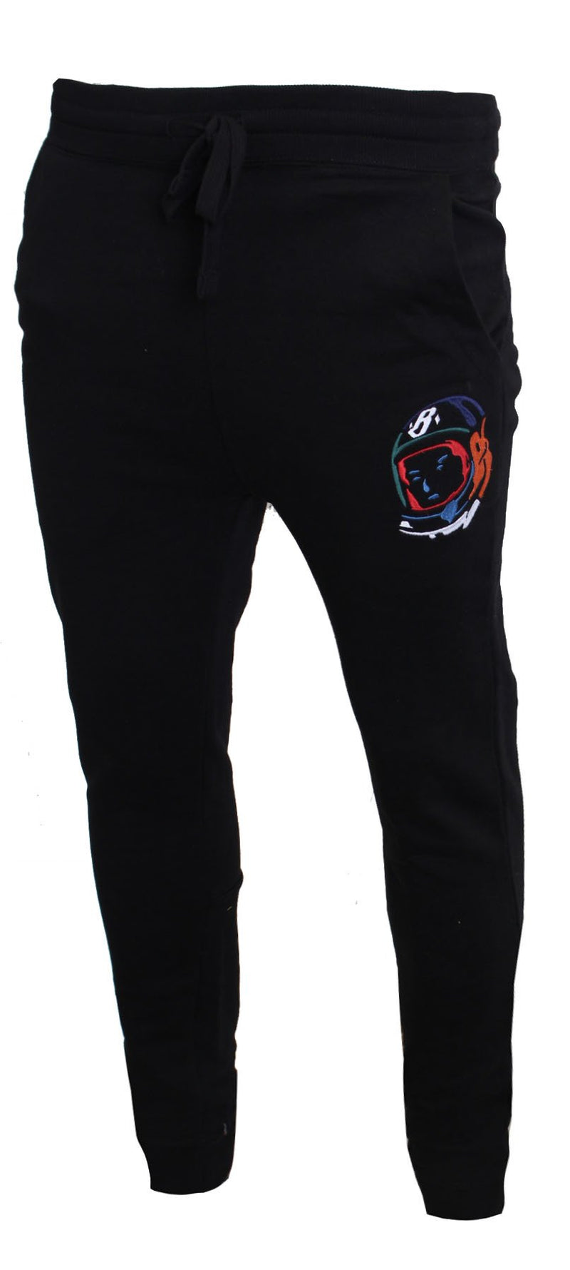 Billionaire Boys Club Multi Sweatpant
