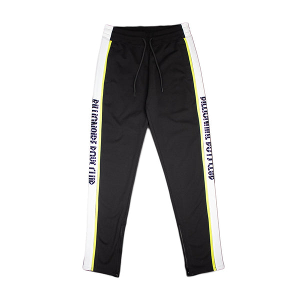 Billionaire Boys Club Vertical Pant