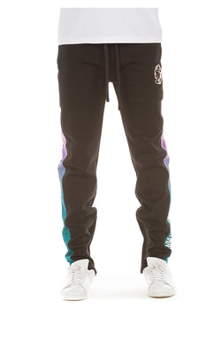 Billionaire Boys Club Spectral Pant