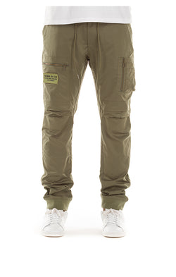Billionaire Boys Club The Craters Pant