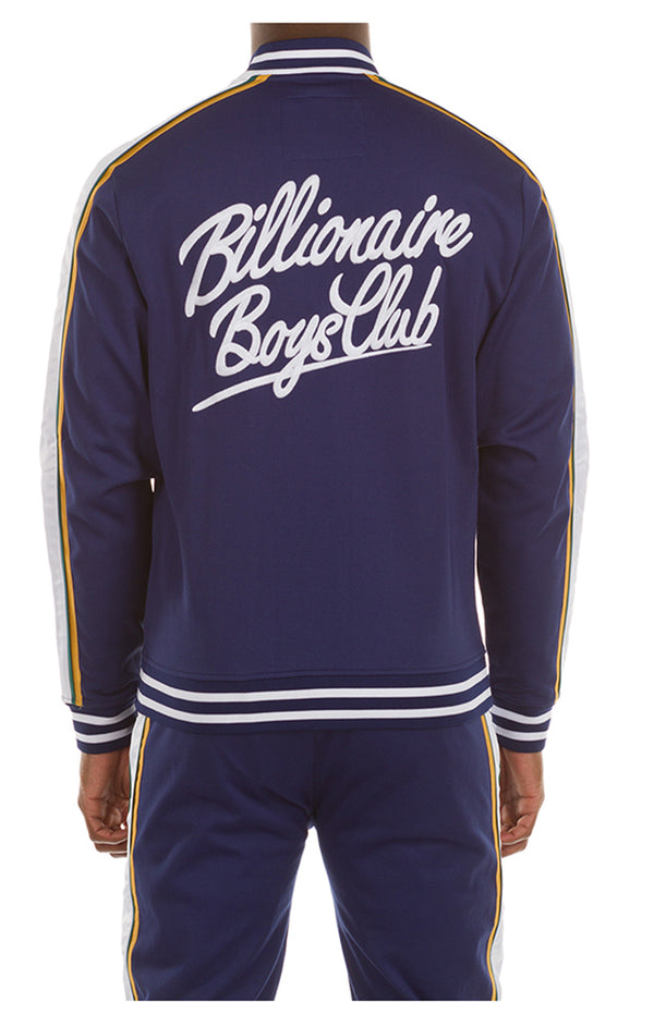 Billionaire Boys Club Anti Gravity Jacket