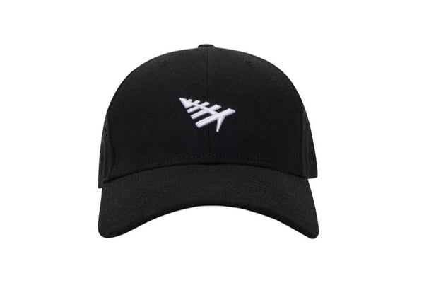 PAPER PLANES ICON II DAD HAT