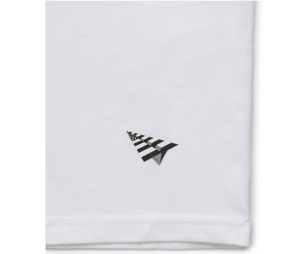 PAPER PLANES ESSENTIAL 3 PACK TEE