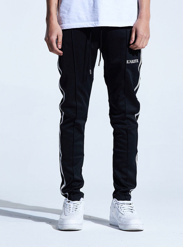 Karter Lynch Track Pants