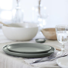 Load image into Gallery viewer, Pacifica Dinnerware