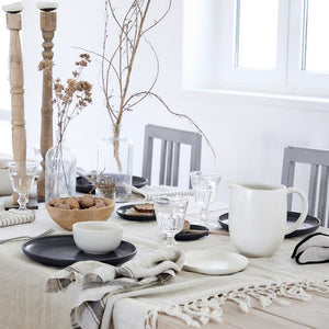 Pacifica Dinnerware