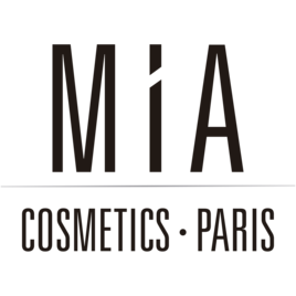 MIA Cosmetics Paris EU
