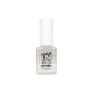 BIO Sourced Base Coat