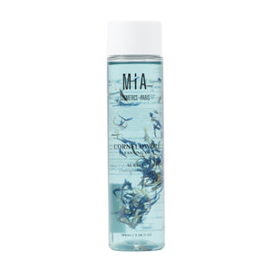 Cornflower Cleansing Oil