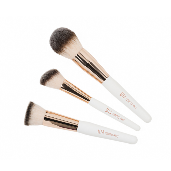 The Essential Brushes