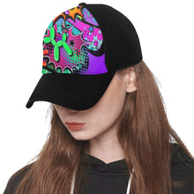 Load image into Gallery viewer, Sour Patch - Baseball Cap