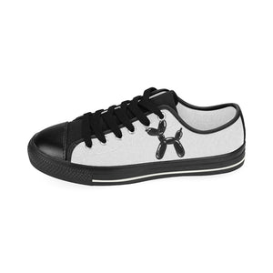 Classic Felix - Women's Sully Canvas Shoes (SIZE 6-10)