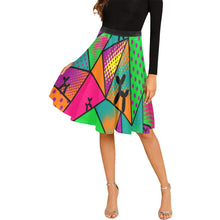 Load image into Gallery viewer, Rocket Dog - Catie Circle Skirt