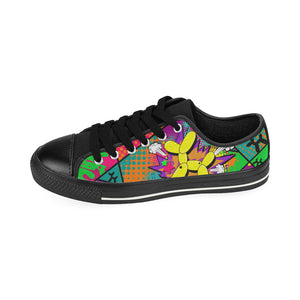 Rocket Dog - Men's Sully Canvas Shoe (SIZE 6-12)
