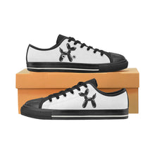 Load image into Gallery viewer, Classic Felix - Men's Sully Canvas Shoes (SIZE 6-12)