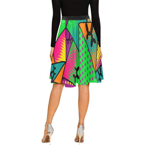 Rocket Dog - Catie Circle Skirt