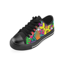 Load image into Gallery viewer, Rocket Dog - Men's Sully Canvas Shoe (SIZE 6-12)