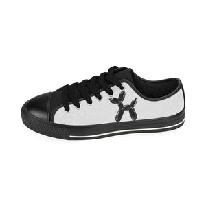 Classic Felix - Men's Sully Canvas Shoes (SIZE 6-12)