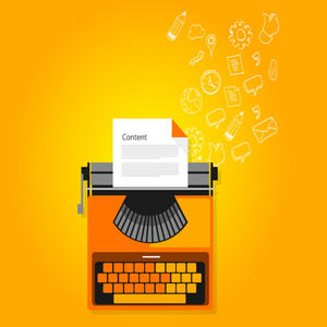10 Copywriting Hacks That Work