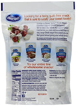 Load image into Gallery viewer, Ocean Spray Craisins Dried Cranberries Greek Yogurt (Pack of 4)